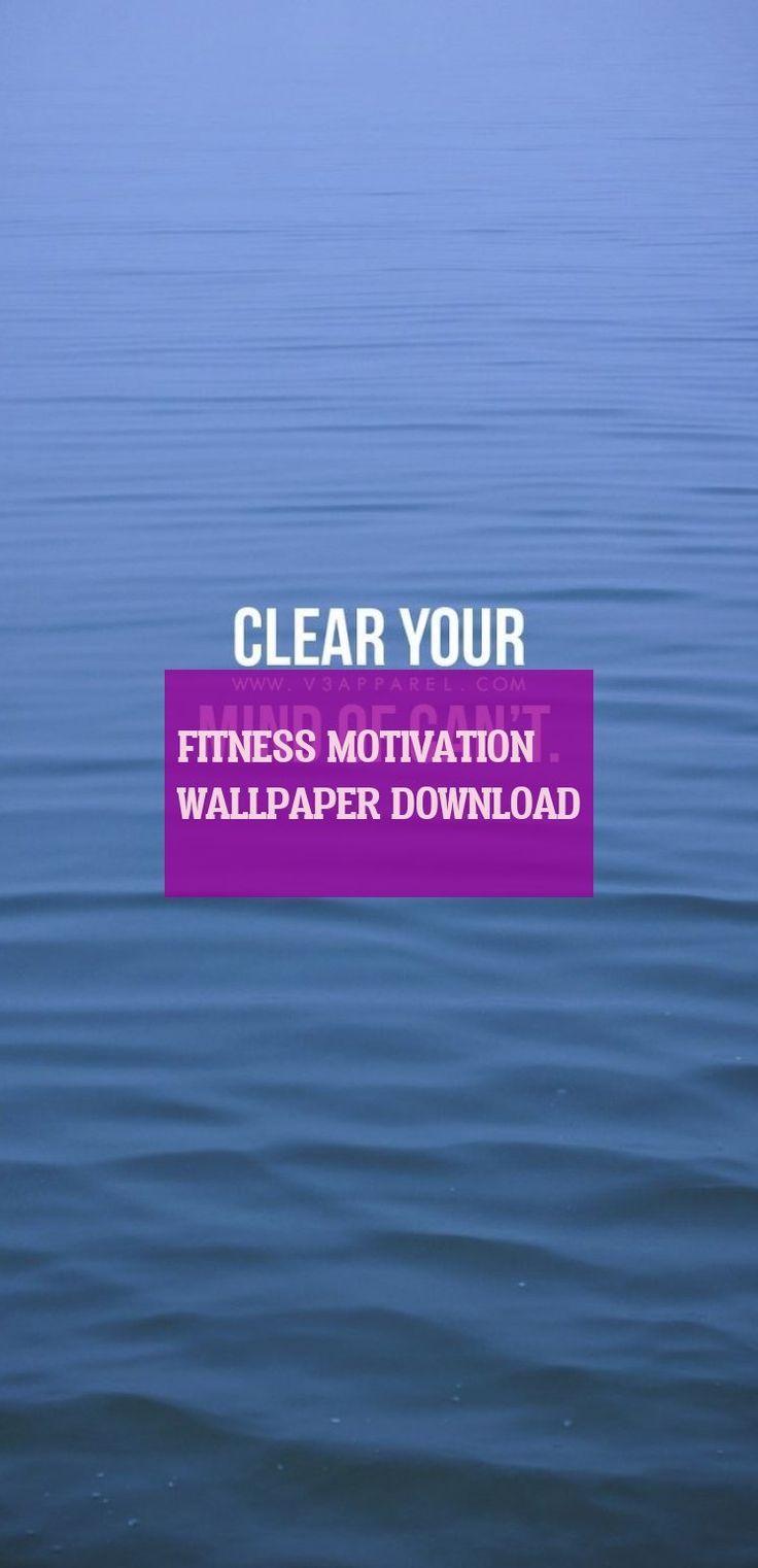 fitness motivation wallpaper download ~ fitness motivation wallpaper herunterlad...,  #Download #Fit...