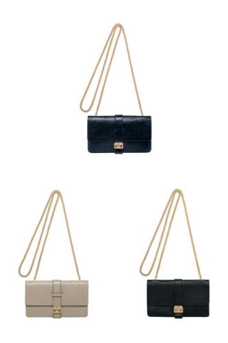 68411bcd1f41 Mulberry Kensal Shoulder Bags - Luxury Purses 2014