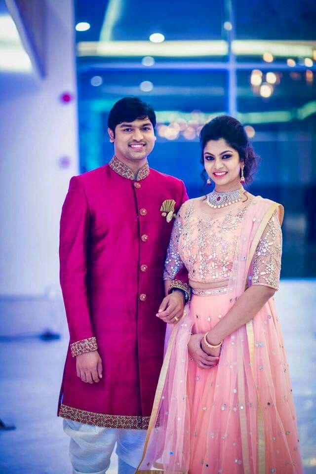 Pin de Lilysha Rani en groom wear | Pinterest