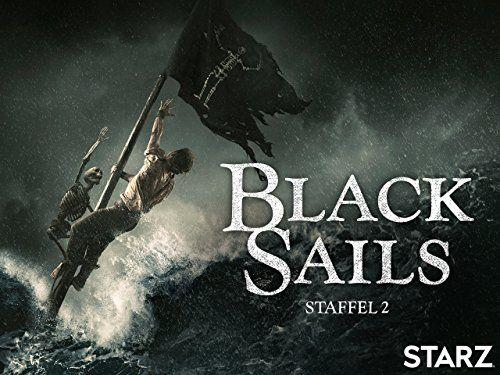 Black Sails Staffel 2 Dt Ov Sails Black Staffel Ov