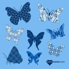Resultado de imagen de patrones de patchwork para imprimir gratis
