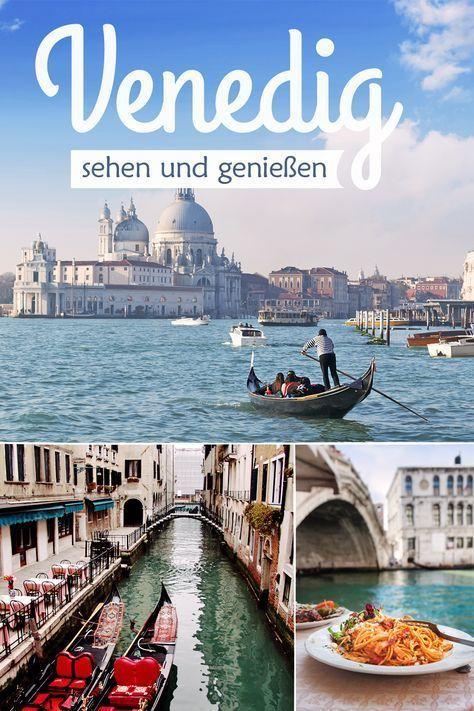 Urlaub Außerhalb Europa