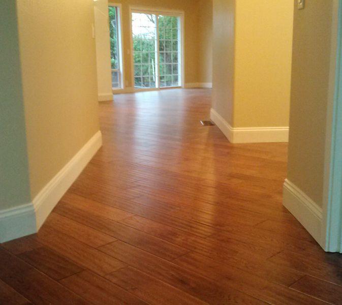 Diagonal Hard Wood Flooring Hardwood Floors Living Room Hardwood Floors Living Room Wood Floor