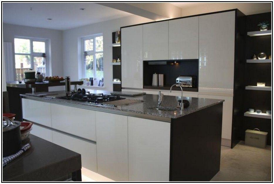 kitchen island hob sink search kitchens