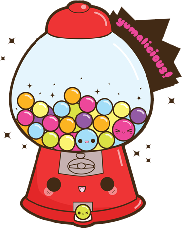 Png Candy By Chiquitahelencita Deviantart Com On Deviantart Cute Pictures Kawaii Art