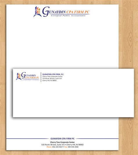Cover Letter Client Services  Project Assistant Cover Letter