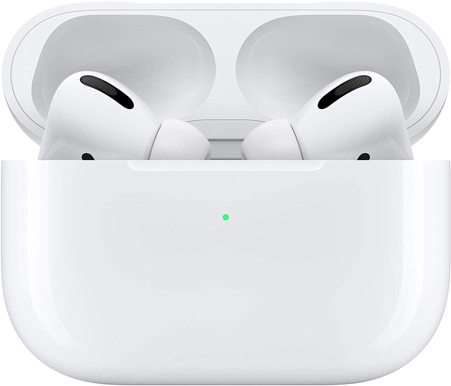 The 104 Coolest Stocking Stuffers On The Internet Airpods Pro Noise Cancelling Airpod Pro