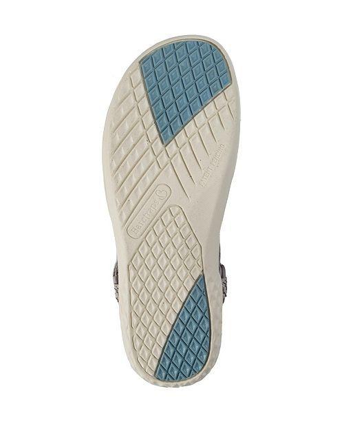 Nina Fayth Platform Dress Sandals & Reviews - Sandals