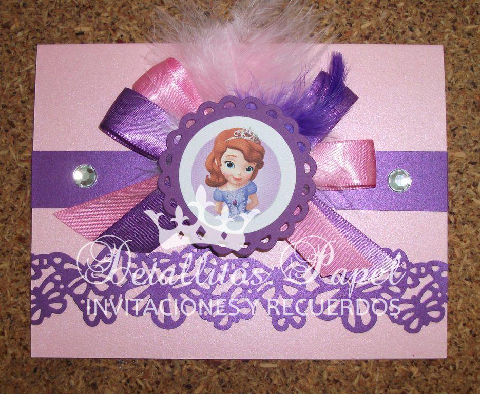 Invitaciones de cumpleaos princesas hd para bajar gratis 3 en hd invitaciones de cumpleaos princesas hd para bajar gratis 3 en hd gratis altavistaventures Choice Image