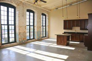 Realtor Com Real Estate Listings Homes For Sale Home Barbie Dream House Loft Living