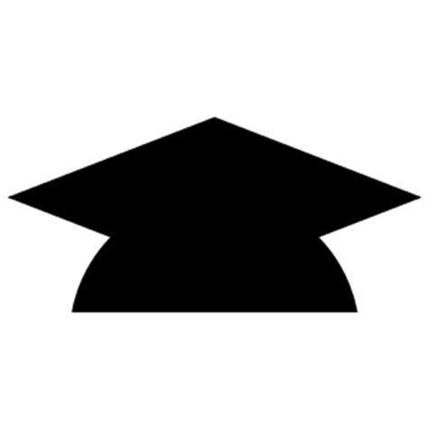 Download Image result for free svg files for cricut Graduation ...