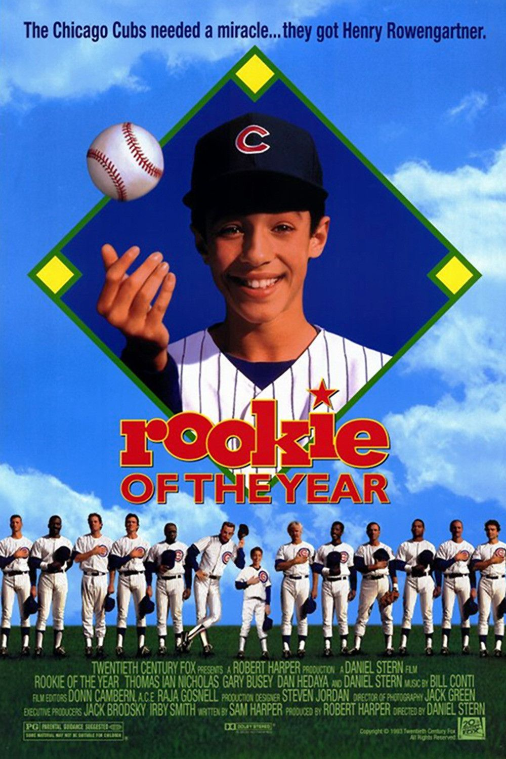 mlb rookie of the year 2020
