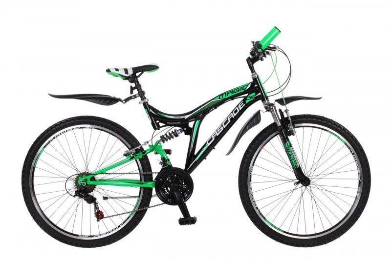 Ebay Angebot 26 26 Zoll Kinderfahrrad Mountainbike Kinder Jugend Herren Bike Fahrrad Rad Eur 199 90 Angebotsende Mittwoch Bike Quickberater Bicycle