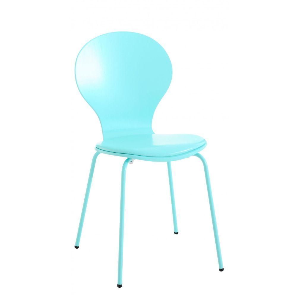 TOOTSIE - Stühle - Wohnzimmer - Möbel | FLY | Obtainable | Pinterest