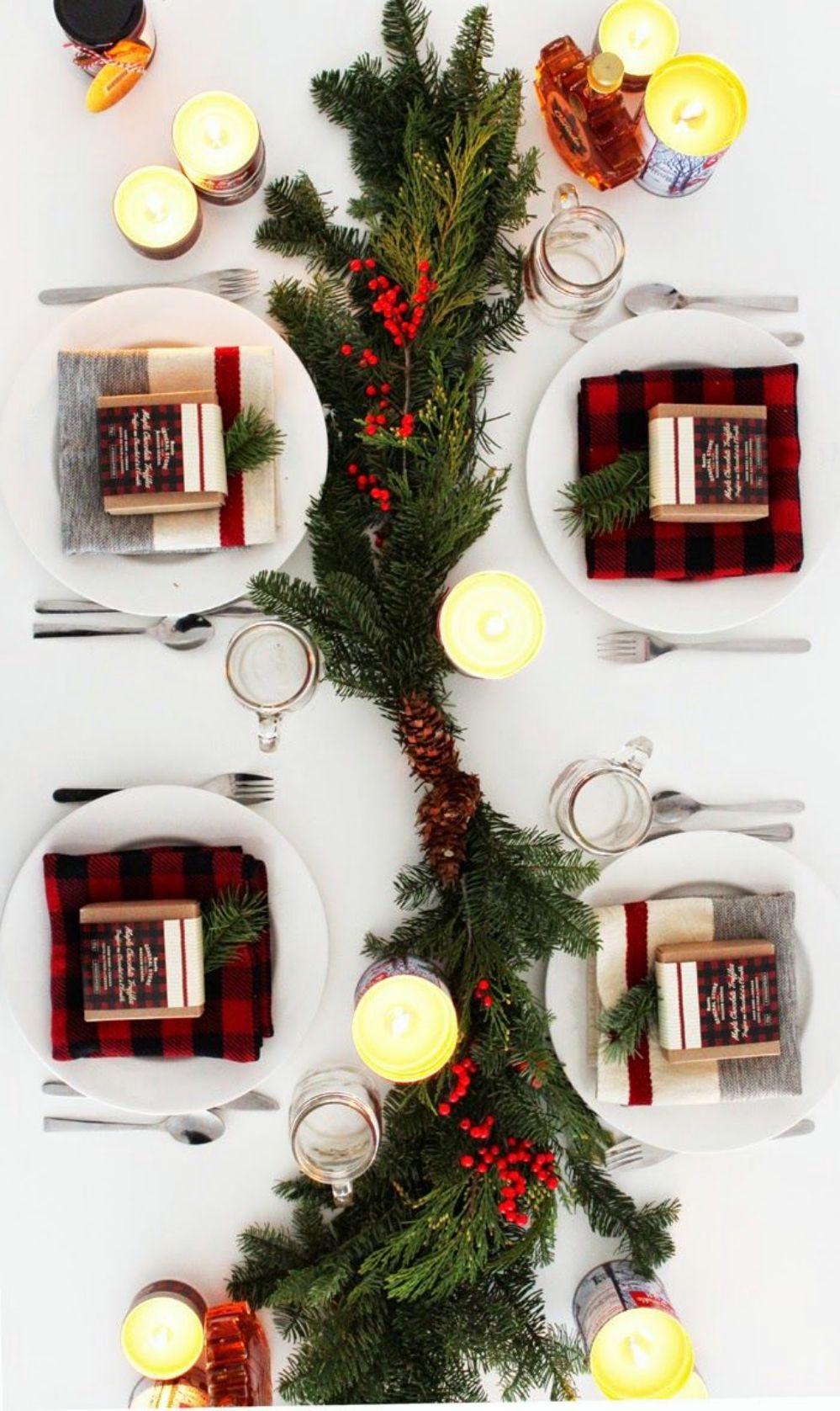 Christmas Party   Pinterest Ideas