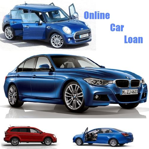Credit Score Review It Carefully Before Applying A Car Loan