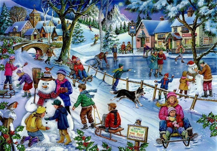 составе препарата рождественские забавы в картинках медведев оригинального фото