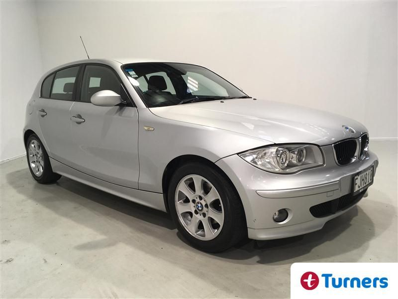 Used Cars For Sale A Better Way To Buy And Sell Turners >> Photo 1 Of Bmw 1 Series 118i Car Pinterest Bmw Bmw Series