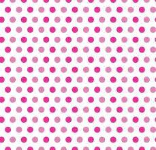 Resultado de imagem para imagem fundo rosa png claro