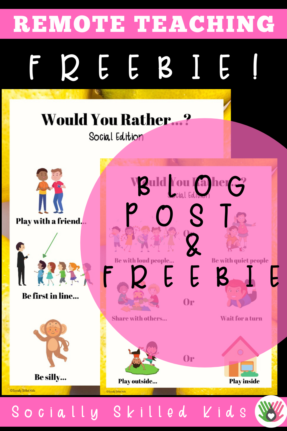 Pin on TEACHING IDEAS For Elementary Special Education