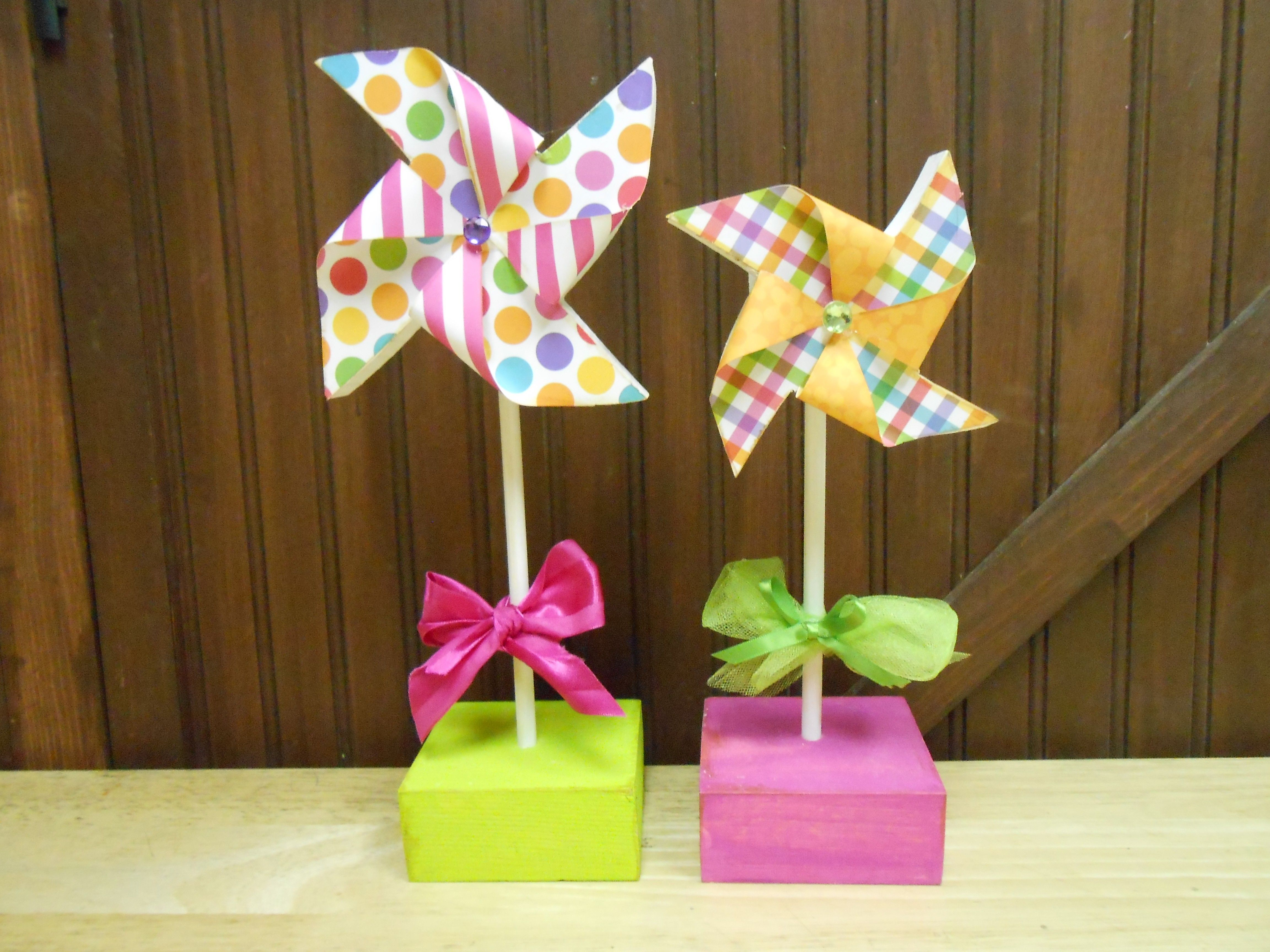 June summer wood crafts crafty wood cutouts deco spring june summer wood crafts crafty wood cutouts sciox Images