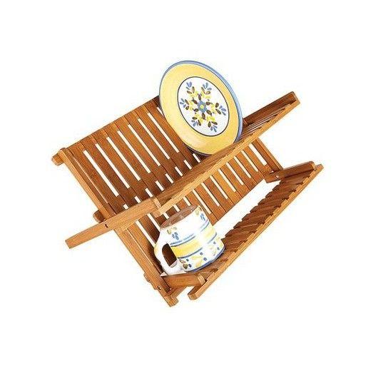 Target Dish Drying Rack Lipper International Bamboo Dish Rack  Target  Tiny Home