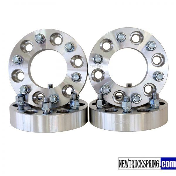 6x135-hubcentric-wheel-spacers