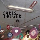 CHRIS BOLGER https://records1001.wordpress.com/