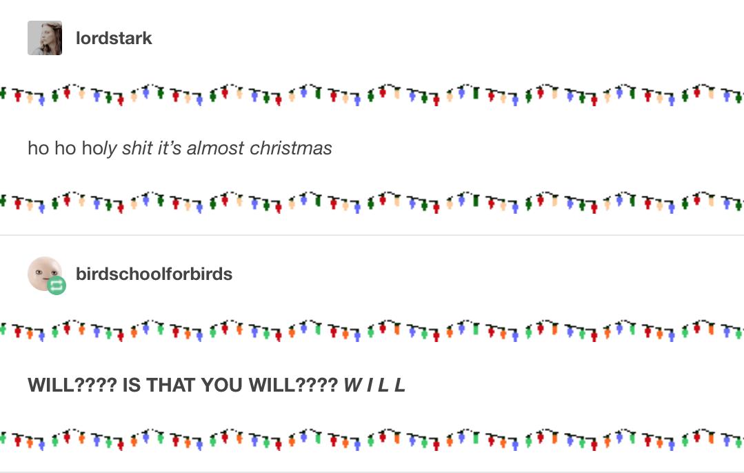 Stranger Things Christmas Lights Png.Ever Since Watching Stranger Things Christmas Lights Make