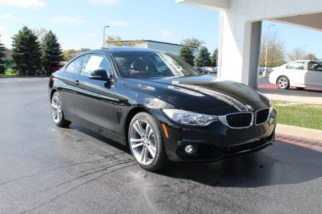 Pin by Used Cars on New Cars For Sale Bmw for sale, New