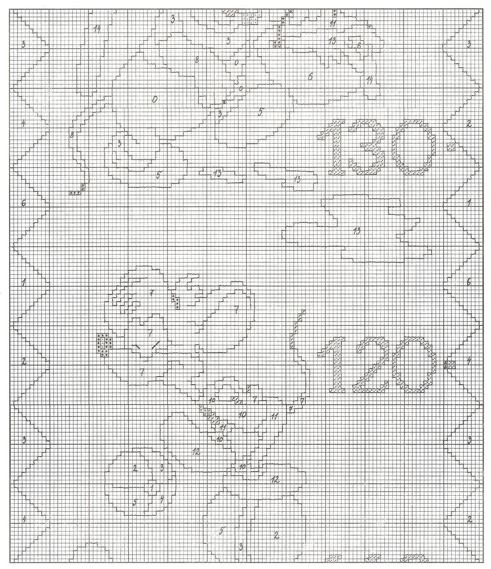 medidor-ratones-2.jpg (977×1133)