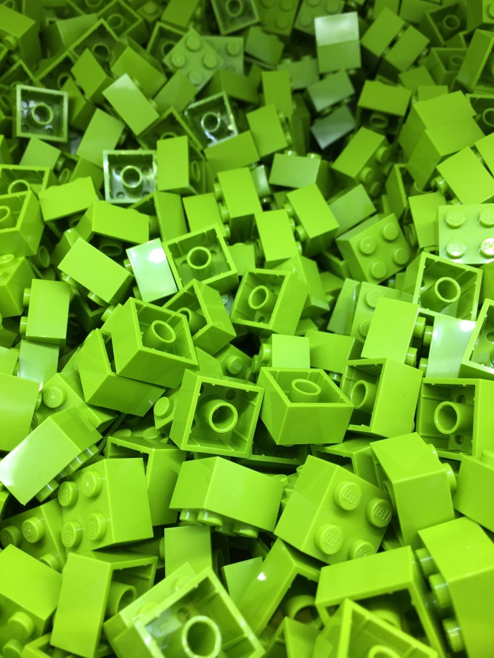 lime green aesthetic tumblr Google Search Green