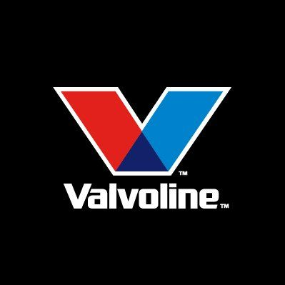 Pin On Valvoline Coupon