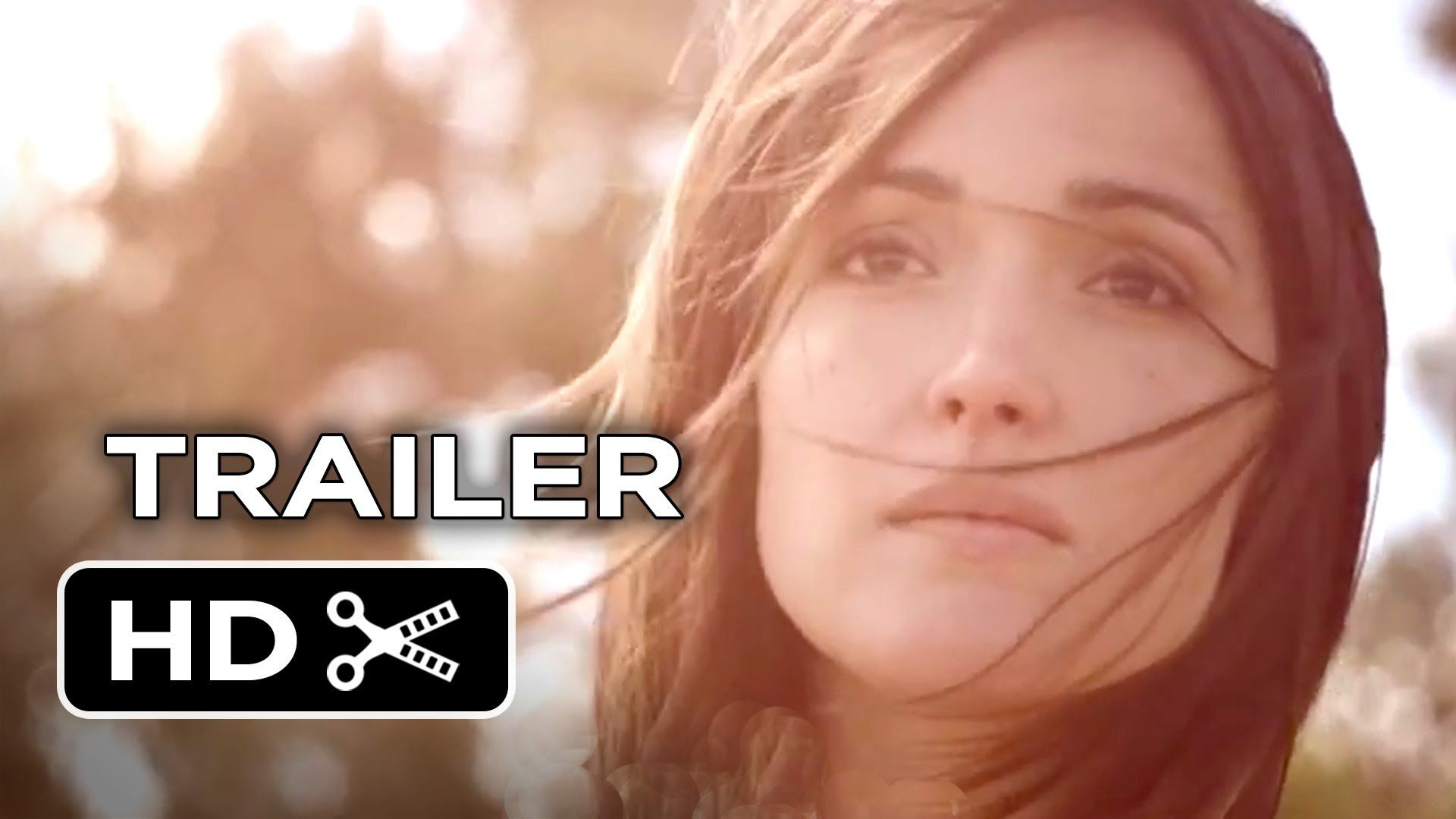 The Turning Official Trailer 1 2013 Rose Byrne Movie Hd Rose Byrne Movies Documentaries Official Trailer