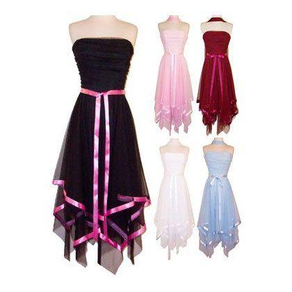 prom dress shop   Dream Closet   Pinterest   Prom, Military ball and ...