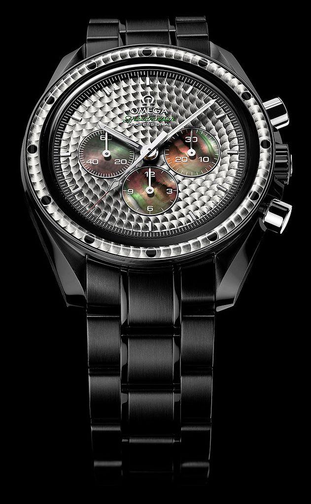 5606cd731a9 Pin de Ian Skerritt em Watches