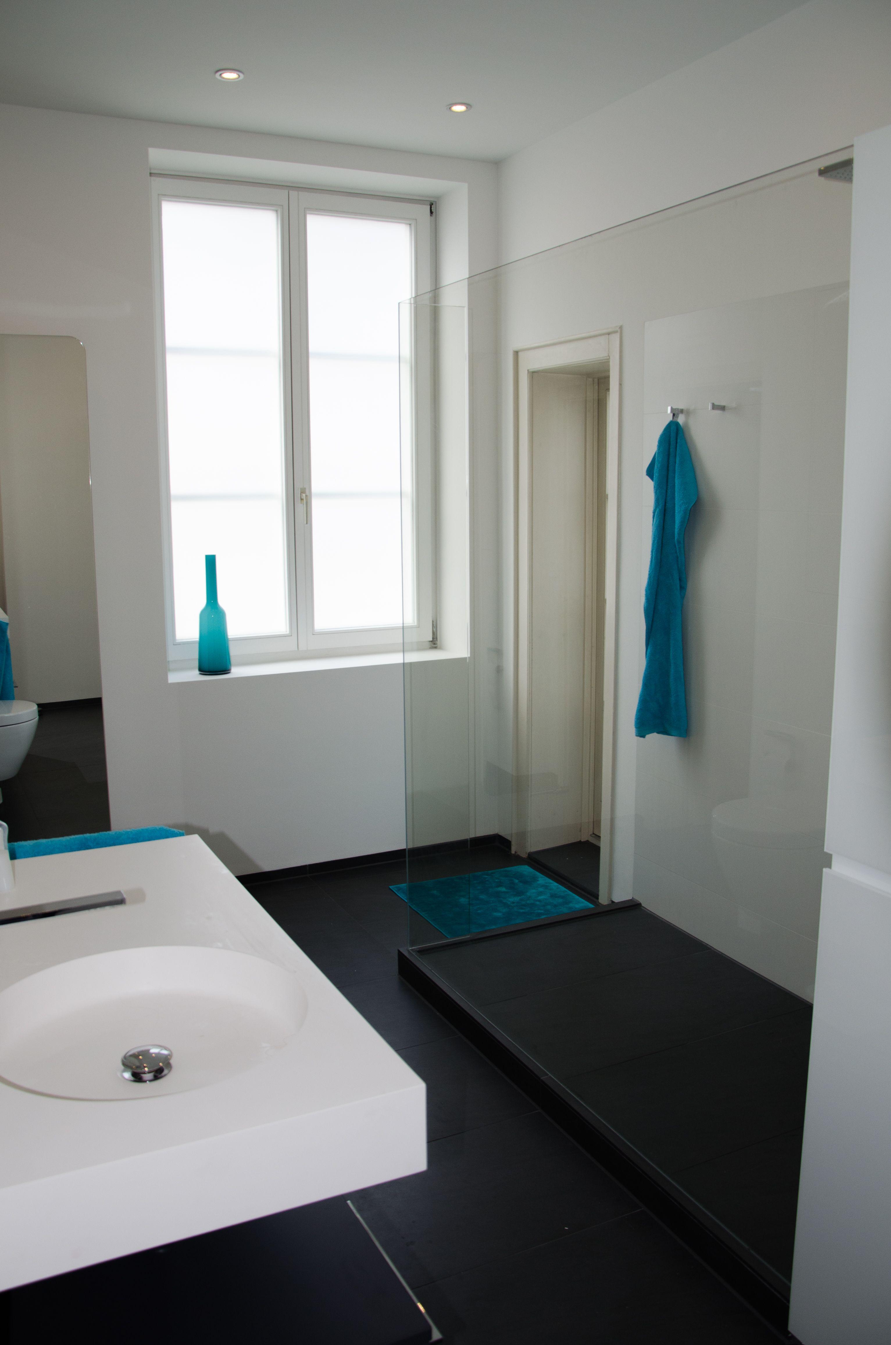 Pin von Micha Hinz auf Badezimmer   Badezimmer, Baden ...