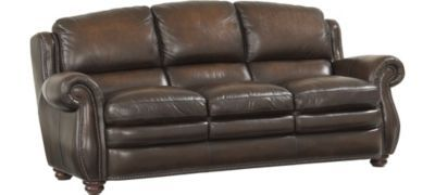 Living Rooms Brady Sofa Living Rooms Havertys Furniture Furniture Sofa Furniture Styles