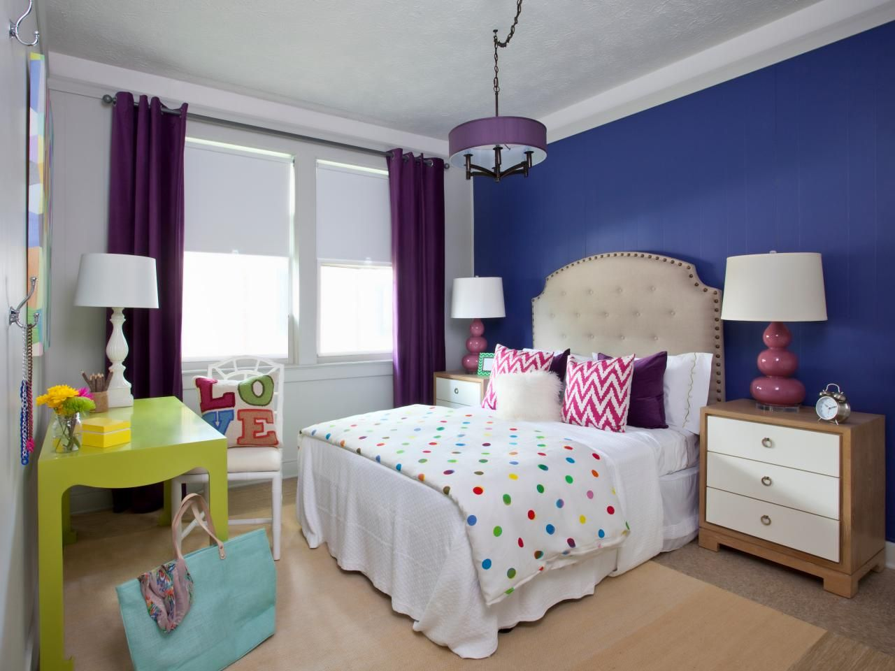 Pin De Heather Kropidlowski En Abby Ideas Pinterest ~ Colores Bonitos Para Habitaciones