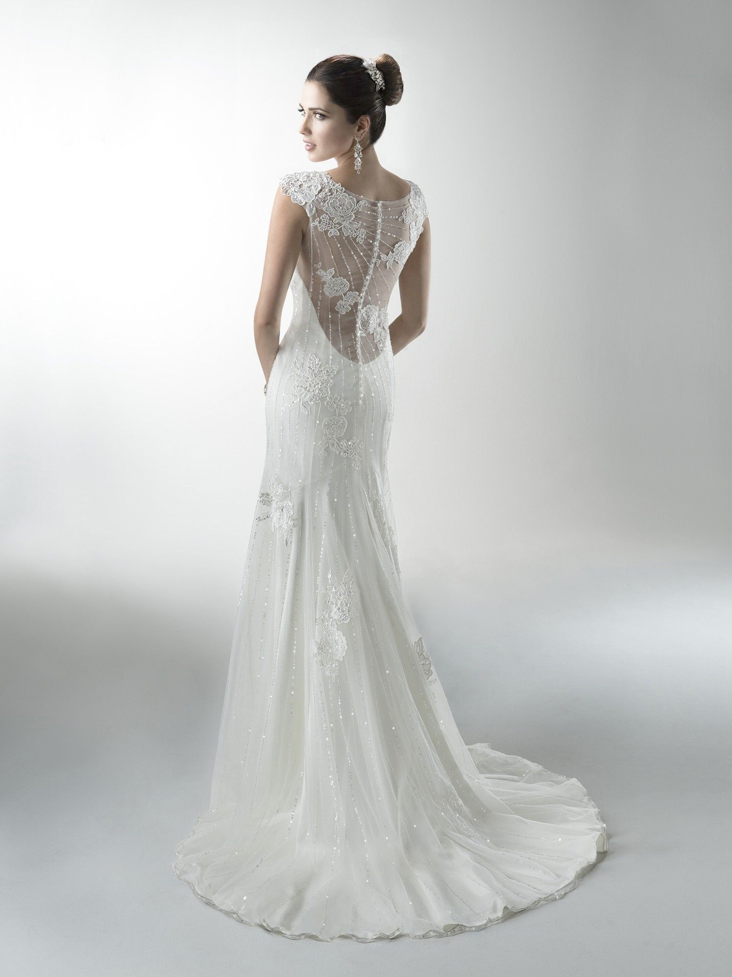 Maggie Sottero Wedding Dresses Savannah Marie At Bestbridalprices Com Maggie Sottero Wedding Dresses Wedding Dresses Sydney Maggie Sottero Bridal Gowns