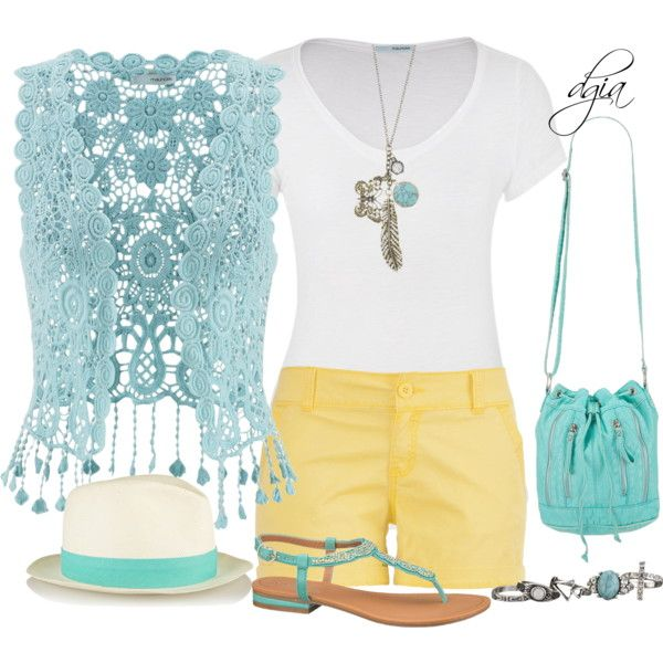 Maurices Total Look by dgia on Polyvore featuring moda, maurices and rag & bone