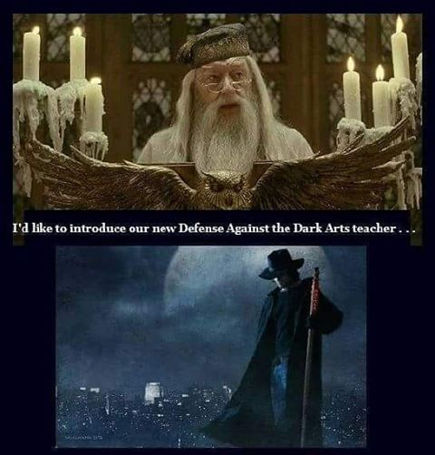 Love It Dresdenfiles Harrypotter If You Don T Know What The Dresden Files Are Look Them Up And You Re Welcome Dresden Files Favorite Books Dresden