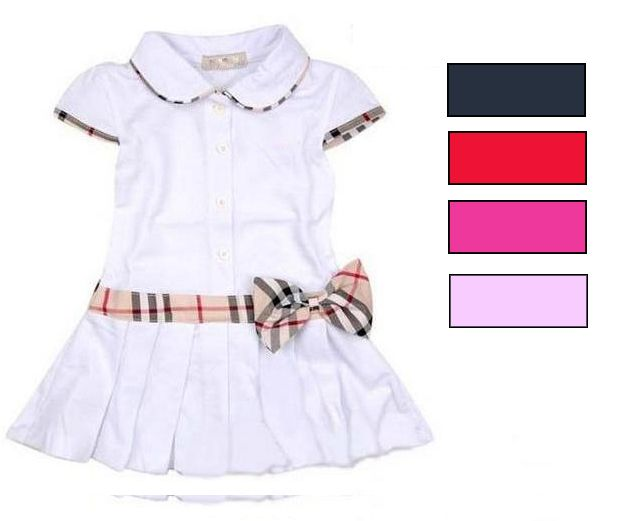 """Cheap dresses net, Buy Quality dress long sleeve tunic dress directly from China dress clogs Suppliers:    Lovely Polo Dress Princess (1-9Y)Note:Follow only for """"Size Number"""" Not"""