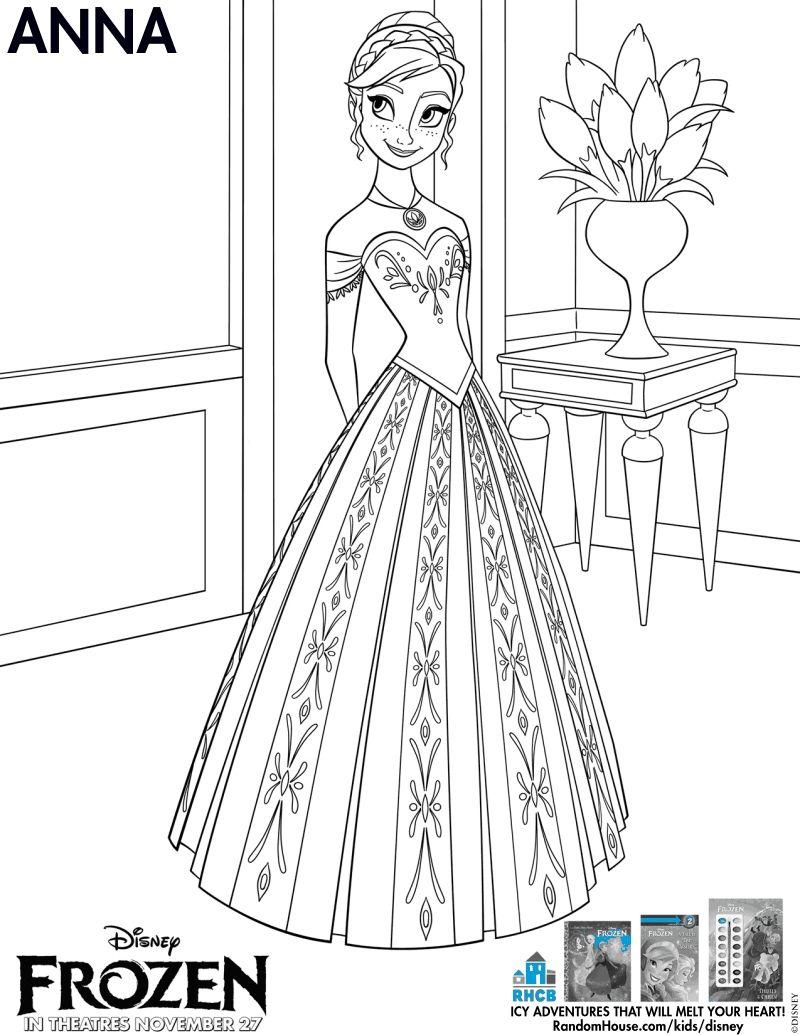 Elsa Coloring Sheet Pdf Elsa Coloring Pages Free Pdf Elsa Coloring Pages Pdf Elsa Coloring Frozen Coloring Pages Elsa Coloring Pages Frozen Coloring Sheets