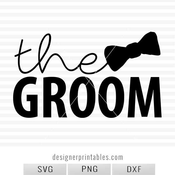 Download SVG Files | Silhouette vinyl, Cricut, Groom