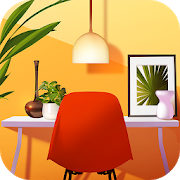 Majorpak Page 4 Of 4325 Download Free Latest Version Of Computer Software Games And Mobile Ios Apk Ga My Home Design House Design Interior Design Studio