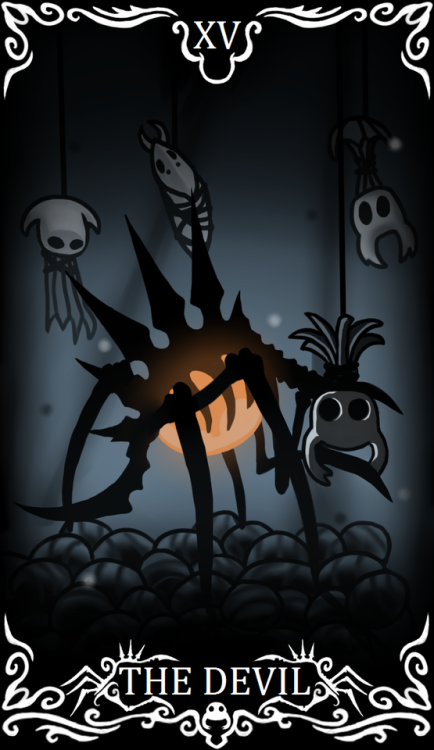 Dragoler This Is Part Three Of My Hollow Knight The Hollow Knight Hollow Art Hollow Night Knight