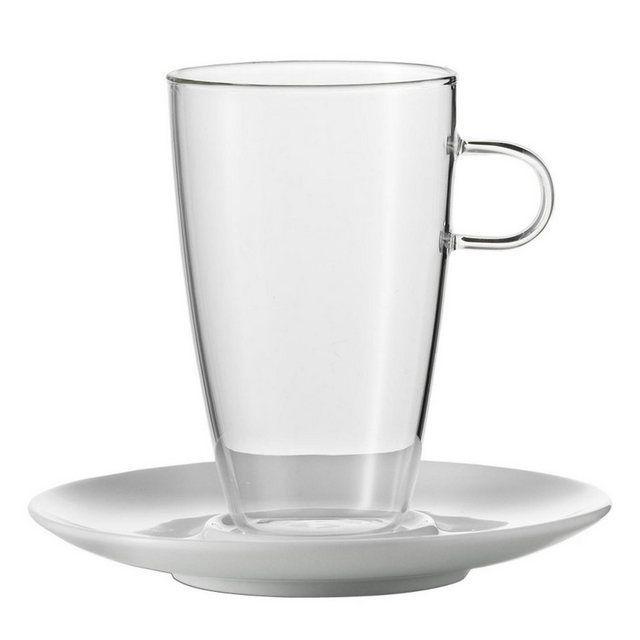 Latte-Macchiato-Glas »Concept Coffee 0.5 L« #lattemacchiato Latte-Macchiato-Glas »Concept Coffee 0.5 L« #lattemacchiato Latte-Macchiato-Glas »Concept Coffee 0.5 L« #lattemacchiato Latte-Macchiato-Glas »Concept Coffee 0.5 L« #lattemacchiato