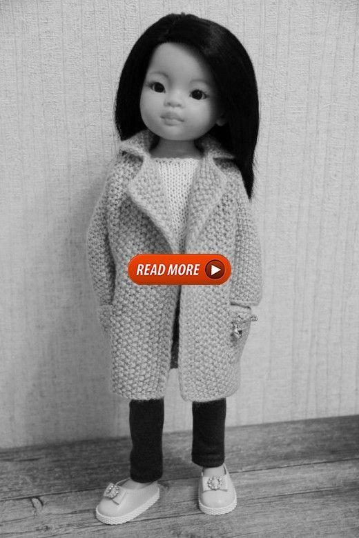 Spanish dolls Paola Reina :  Spanish dolls Paola Reina #spanishdolls Spanish dolls Paola Reina :  Spanish dolls Paola Reina #spanishdolls