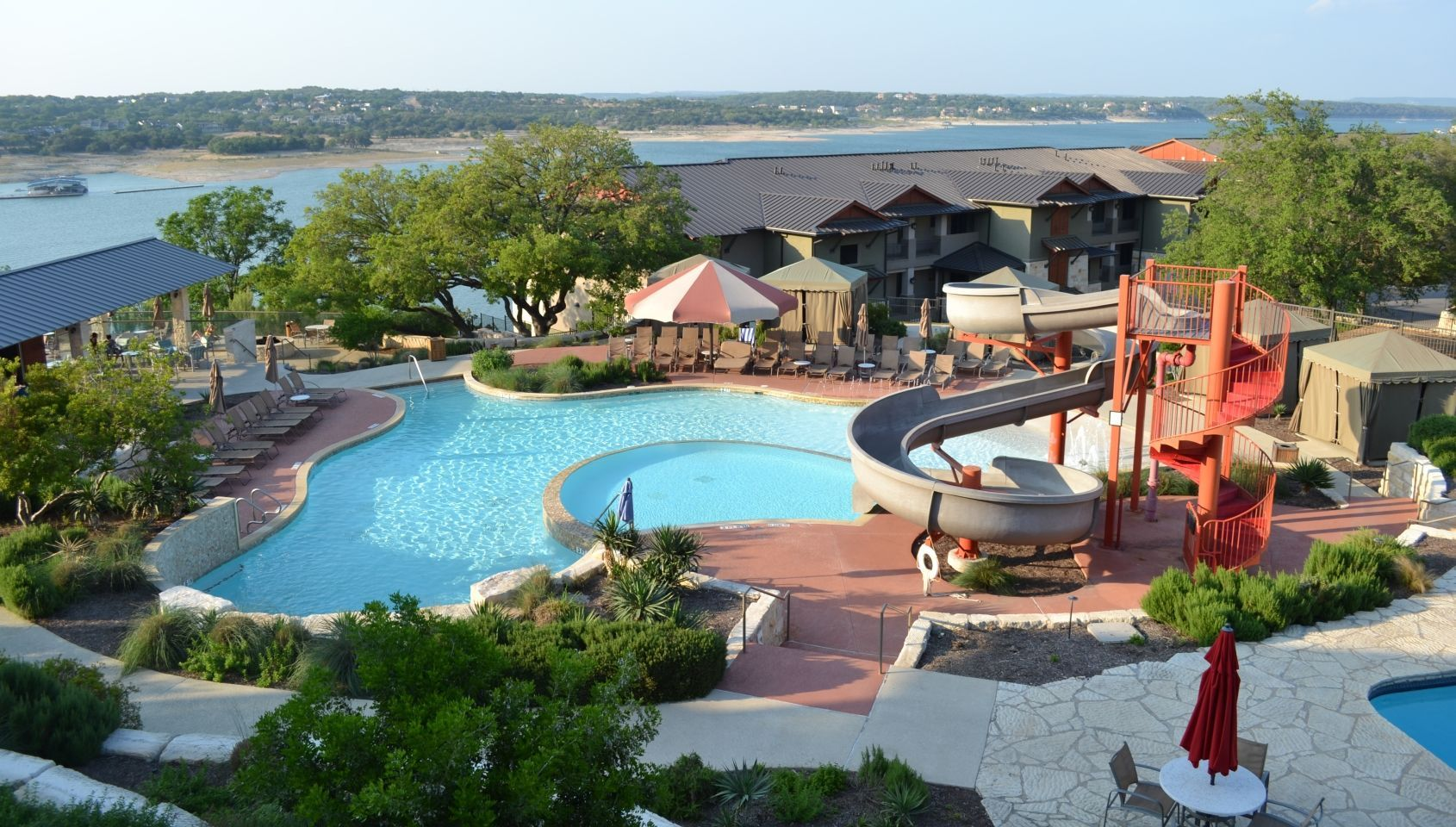 lakeway resort austin texas travel pinterest austin